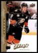 2018-19 Upper Deck MVP 148 Corey Perry