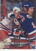 1994-95 Flair #115  Mark Messier