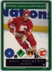 1995-96 Playoff One on One #17 Phil Housley