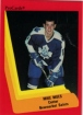 1990/1991 ProCards AHL/IHL / Mike Moes