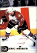 1998-99 Pacific #165 Eric Messier