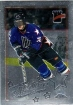 1999/2000 Topps Chrome / Simon Gagne AS