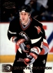 1998-99 Pacific #109 Darryl Shannon