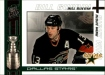 2003-04 Pacific Quest for the Cup #31 Bill Guerin