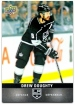 2019-20 Upper Deck Tim Hortons #60 Drew Doughty