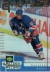 1999-00 McDonald's Upper Deck Gretzky Performance for the Record #6 Wayne Gretzky