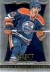 2013-14 Select #118 Ryan Nugent-Hopkins