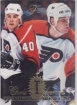 1994-95 Flair #132 Chris Therien
