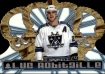 1998-99 Crown Royale #65 Luc Robitaille