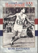 1991 Impel U.S. Olympic Hall of Fame #5 Bob Mathias