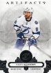 2017-18 Artifacts #33 Nikita Kucherov