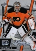 2015-16 Upper Deck Full Force #23 Steve Mason