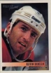 1994-95 Topps Premier #207 Kevin Dineen