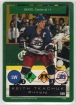 1995-96 Playoff One on One #109 Keith Tkachuk