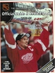 Official Guide Record Book NHL 1998-99