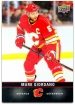2019-20 Upper Deck Tim Hortons #5 Mark Giordano