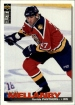 1995-96 Collector's Choice #171 Scott Mellanby