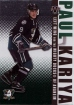 2002-03 Vanguard #2 Paul Kariya
