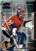 1998-99 Revolution #32 Jocelyn Thibault