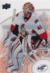 2014-15 Upper Deck Ice #49 Craig Anderson