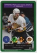 1995-96 Playoff One on One #211 Cliff Ronning