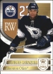 2003-04 Crown Royale #40 Georges Laraque