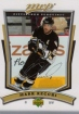 2007/2008 Upper Deck MVP / Marc Recchi
