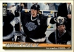 1995-96 Collector's Choice #1 Wayne Gretzky