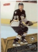 2003-04 Upper Deck Victory #154 Brooks Orpik