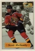 1995/1996 Imperial Stickers / Scott Mellanby