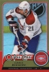 2008/2009 O-Pee-Chee Gold / Chris Higgins