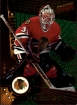 1997-98 Pacific Dynagon Copper #27 Jeff Hackett