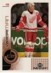 2002-03 Upper Deck MVP #190 Steve Yzerman
