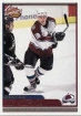 2003-04 Pacific Complete #582 Cody McCormick
