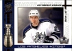 2003-04 Pacific Quest for the Cup #50 Alexander Frolov