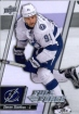 2015-16 Upper Deck Full Force #66 Steven Stamkos