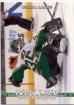 2003-04 ITG Action #157 Marty Turco