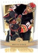 2006-07 Hot Prospects #69 Martin Gerber
