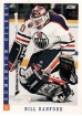 1993/1994 Score / Bill Ranford
