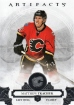 2017-18 Artifacts #93 Matthew Tkachuk
