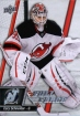 2015-16 Upper Deck Full Force #39 Cory Schneider