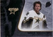 2002-03 Pacific Quest For the Cup #29 Mike Modano