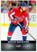 2019-20 Upper Deck Tim Hortons #107 Nicklas Backstrom