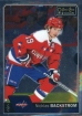 2016-17 O-Pee-Chee Platinum #66 Nicklas Backstrom