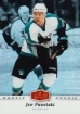 2006-07 Flair Showcase #326 Joe Pavelski RC