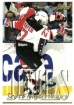 1995-96 Topps #164 Scott Niedermayer