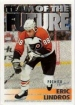 1994-95 Topps Premier #241 Eric Lindros