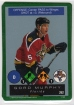 1995-96 Playoff One on One #262 Gord Murphy R