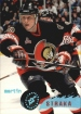 1995-96 Stadium Club #87 Martin Straka