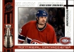 2003-04 Pacific Quest for the Cup #58 Sheldon Souray